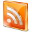 Icon: RSS